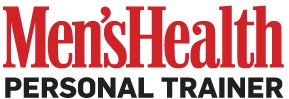 Mens health personal trainer