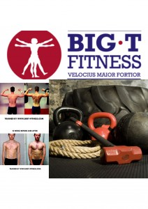 Personal trainer London Prices
